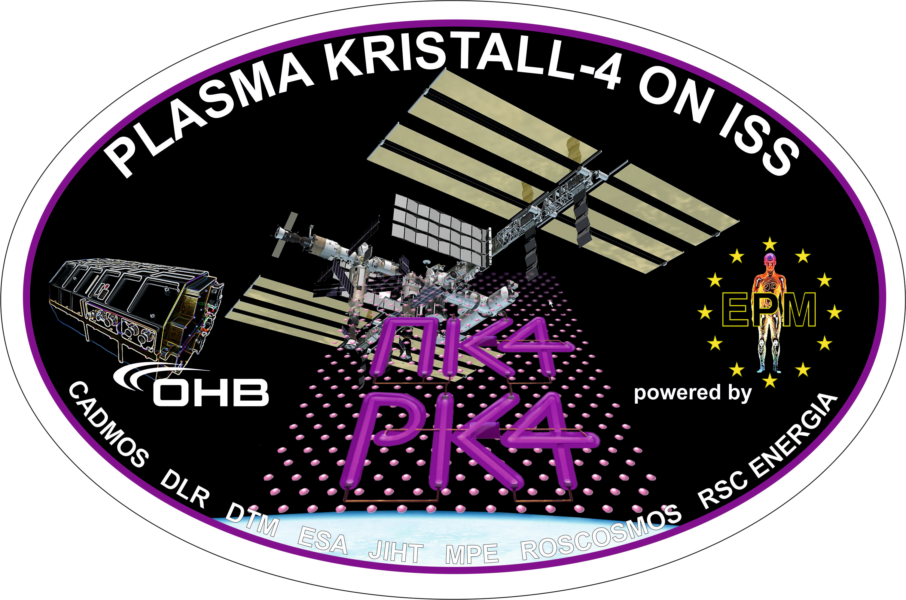 pk-4_sticker.png