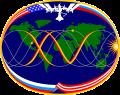 Expédition 15 sur le site de la NASA
