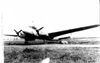 Martinet NC-702